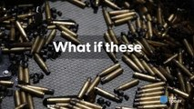 Army's new push - ammo that grows plants-mlmBOhXClPE