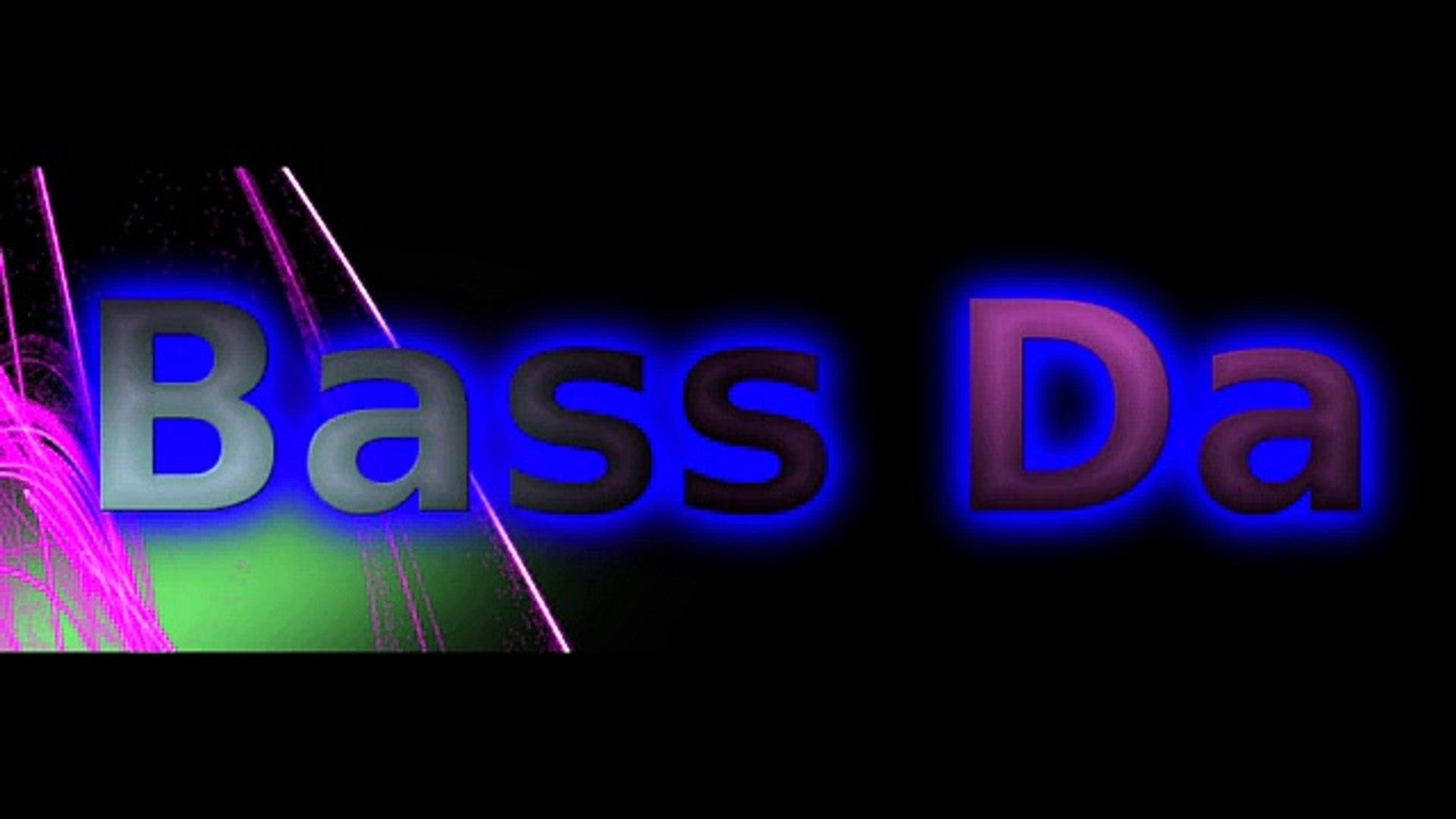 Bass Da