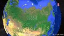 Arctique  - ses réserves d'hydrocarbures convoitées par la Russie-YTApx9xe6nE