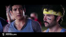 Balls Out - Thad Tamer Scene (9_10) _ Movieclips-1mLEN1SN9Eo