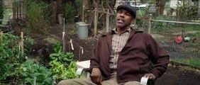 Fences Official Trailer 2 (2016) - Denzel Washington Movie-4IYt8A2vu7