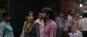 WWW DOWNVIDS NET-Hindi Movies 2014 Full Movie - Best Comedy