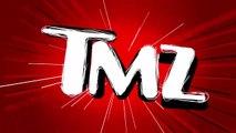 Blac Youngsta Stiffs Strippers at Ace Of Diamonds _ TMZ
