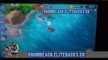 Boom Beach Cheats -Boom Beach Free Diamonds ( WORKING 2017 )