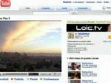 N3TV NetTV: le news del 09.10.07