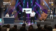 [선공개] 몸짱 양세형의 기적같은 운동! '10초 어테이션 케이컬레익션'