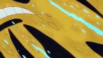 Straw Hats Vs. Kraken! - One Piece Eng Sub HD-rIk9etN5Ozg
