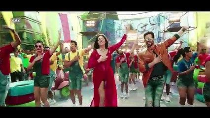 NABAB (নবাব) OFFICIAL TRAILER _ SHAKIB KHAN _ SUBHASHREE _ MEGHLA _ BENGALI MOVIE EID 2017 - 2017 Full HD Releasing shor