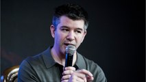 Uber CEO Travis Kalanick's Mother Killed In Boat Accident