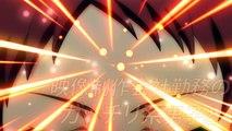 TV anime Kite × Ansa Official PV