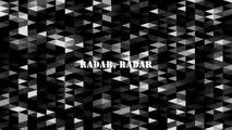 Radar, radar- Ritchie