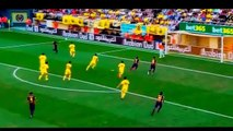 Translate Leonel Messi La Pulga El Rey del goteo del Objetivos y Habilidades [habilidades de fútbol]