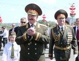 LAZANSKI OTKRIVA- IMAMO SAVEZNIKA - Dobijamo Lukašenkove rakete!