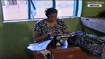Want I Want Part 1 - Nigerian Nollywood Classic Movies