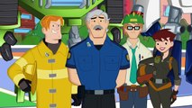 Transformers.Rescue.Bots.S01E01.Family.of.Heroes.720p.WEB-DL.x264.AAC