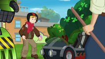 Transformers.Rescue.Bots.S01E07.Cody.on.Patrol.720p.WEB-DL.x264.AAC