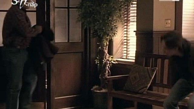 Everwood S04e20  Magyar Szinkron