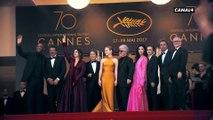 Souvenirs du Festival - Festival de Cannes 2017