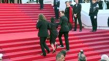 Joaquin Phoenix leva prêmio de melhor ator em Cannes