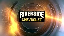 2017 Chevrolet Impala Riverside, CA | Chevy Impala Riverside, CA