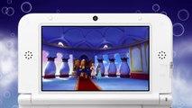 Disney Magical World - Plongez dans une nouvelle vie avec les personnages Disney (Ni