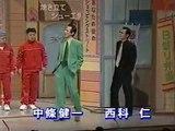吉本新喜劇14