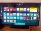Instalando App Smart IPTV em SMART TV SAMSUNG!