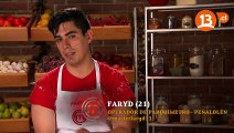 Master Chef-Chile 03 Cap 24 -pt4
