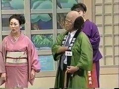 吉本新喜劇5