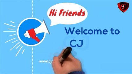 CJ Group Resource | Learn About, Share and Discuss CJ Group