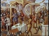 BBC Crusades 4of4