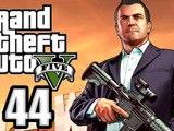 Jeux vidéos du 63 ( Grand Theft Auto ) ( Viande Fraîche - Épisode 44™ )