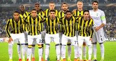Fenerbahçeli Sow, Beşiktaş'ın Şampiyonluk Fotoğraflarını Beğendi