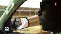 Sénégal  - la plus grande centrale solaire d'Afrique de l'Ouest-UqFAV4VHtAI