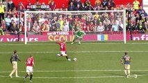 [0910 EPL] Manchester United-Liverpool 20100321