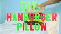 DIY Weird Christmas Presents You NEED To Try!-M790KUOntsk