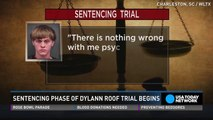 Charleston church shooter says nothing is wrong with him-2NUFS87CmCU