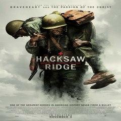 Hacksaw Ridge Full Movie Videos Dailymotion