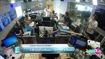 Bruno dans ton Couple (29/05/2017) - Bruno dans la Radio