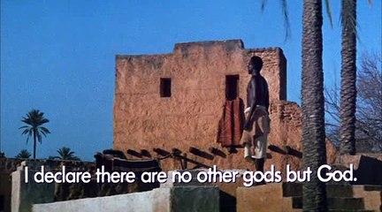 Ezan-ı Muhammedi