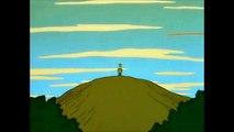 Los Simpson  Qué será será