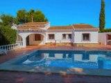 Immobilier achat / Location de vacances soleil bord de mer et plage– Site novemo.com