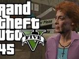 Jeux vidéos du 63 ( Grand Theft Auto ) ( La Ballade de Rocco & textile club - Épisode 45™ )