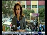#مصر_تنتخب | متابعة لسير العملية الانتخابية من أمام أحدى لجان القليوبية