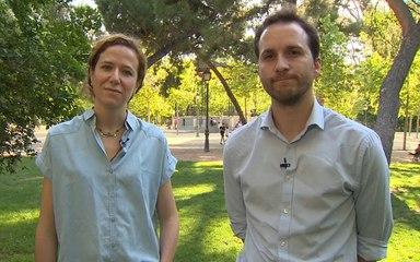 "La SEOM informa: ""La crema solar de factor 50 nos protege del melanoma"""