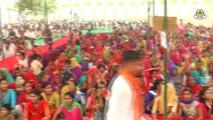 Baba Ramdevji Bhajan 2017 | Hath Jod Ke Araj Karu | Ramesh Sharan
