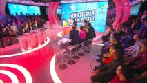 TPMP : Bigflo et Oli rappent leur admiration pour Cyril Hanouna