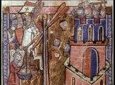 BBC Crusades 2of4