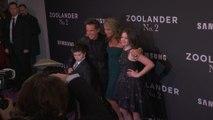 Ben Stiller et Christine Taylor se séparent !