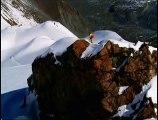 Best of Snowboarding  Best of high jumps, big air (